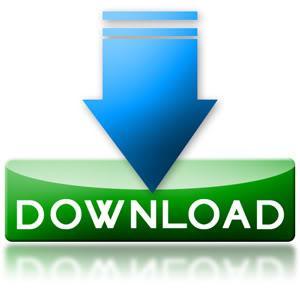 http://www.mediafire.com/download/x7azj0ccr32i03l/domo3+al+qmar%3D%3D.rar